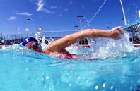 Swim Clinic - Beginners